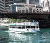 Lake Michigan Cruises Chicago