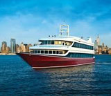 River Cruises Chicago